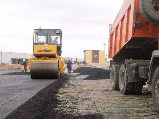 В следующем году в Красноярске начнется реконструкция улицы Свердловская