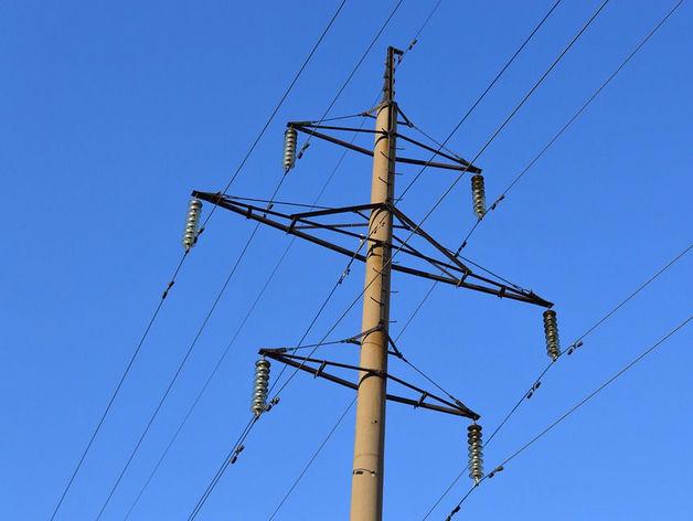 Сроки подключения к электросетям в Красноярском крае намерены сократить