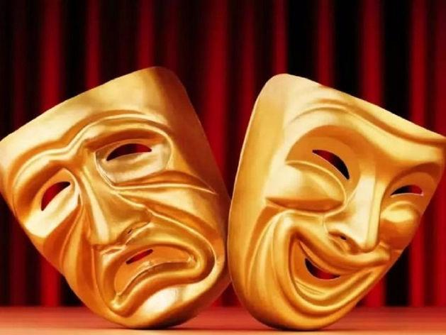 Номинанты премии «Человек года» в Красноярске: культура