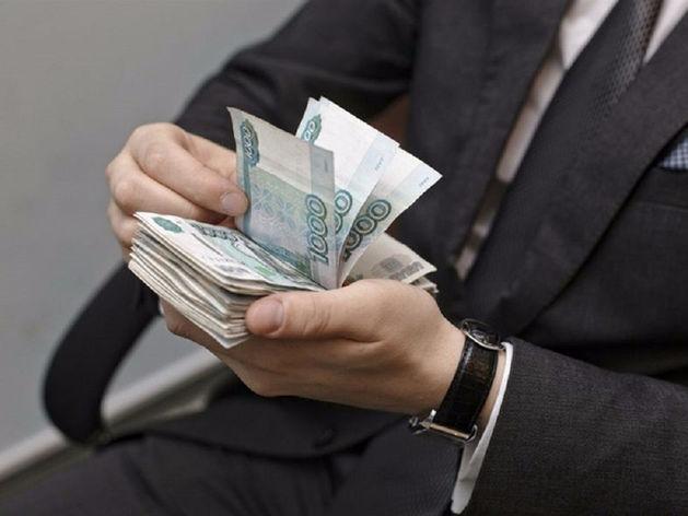 Руководителям учреждений Красноярского края установят потолок по зарплате