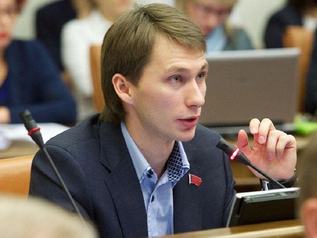 Арбитражный суд Красноярского края подтвердил виновность Владимира Седова