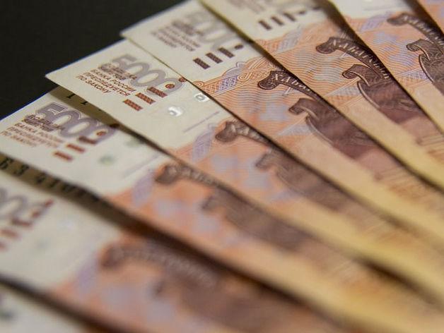 Топ-менеджерам и продажникам в Красноярске уменьшили зарплату