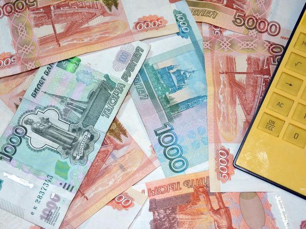 Федеральное финансирование добавит в бюджет Красноярского края 1,4 млрд рублей