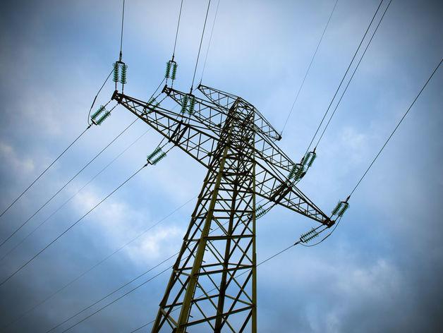 На модернизацию электрических сетей в Красноярском крае выделят более 2 млрд рублей
