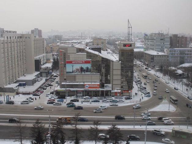 Дайджест DK.RU: «Командор» вышел в Иркутскую область, а Black Burger Cafe закрылось