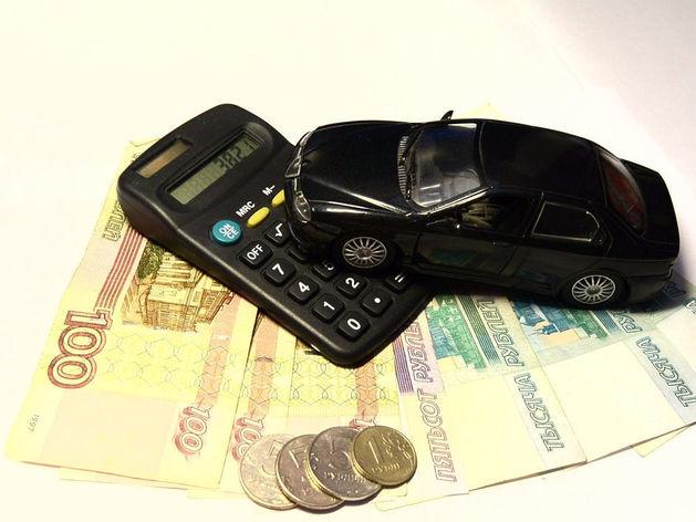 Красноярская фирма оштрафована на 1 млн рублей за коррупцию