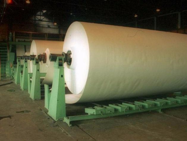 Проект целлюлозного завода в Красноярском крае заинтересовал китайских инвесторов