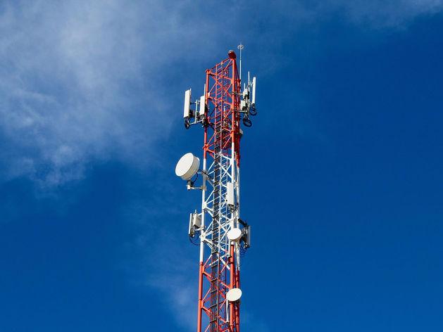 Tele2 запустит сеть 4G в Красноярском крае