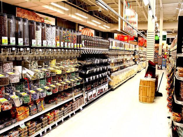 «Потребительский рынок вошел в новую реальность»: итоги года в ритейле