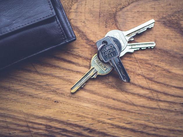 Красноярским семьям продолжат помогать в приобретении жилья