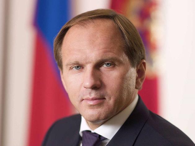 Экс-губернатор Красноярского края стал самым богатым в правительстве страны