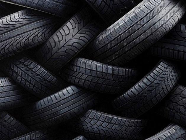 Арбитражный суд рассмотрит иск о банкротстве шинного завода