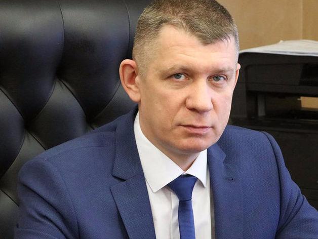 Гендиректором Богучанской ГЭС вновь назначен Всеволод Демченко