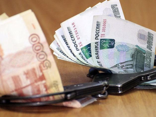 На гендиректора «Аэропортов Красноярья» заведено еще одно уголовное дело