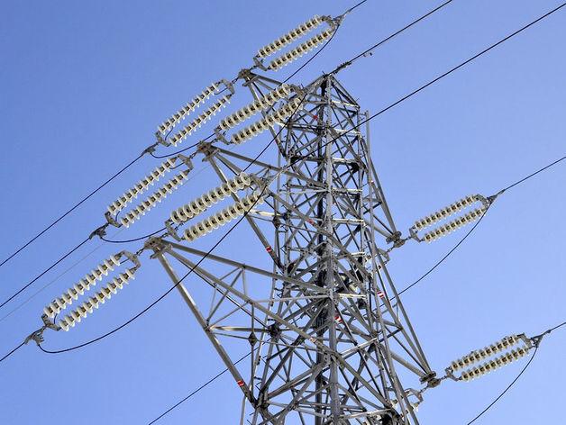 МРСК Сибири покупает сети Бурятии, Алтая и готовы купить сети Новосибирской области