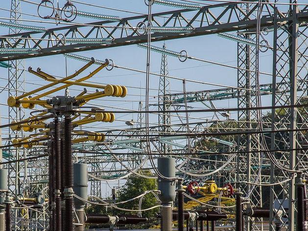 МРСК Сибири инвестирует 4 млрд. руб. на подготовку энергосистемы Красноярска к Универсиаде