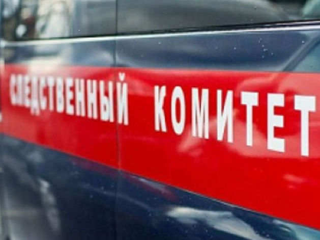 В Красноярске, при поисках пропавшего ранее парня, обнаружено тело девушки