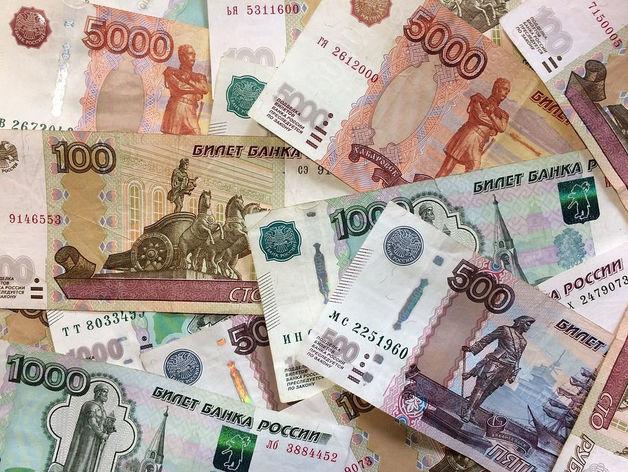 Названы самые высокооплачиваемые вакансии марта в Красноярске
