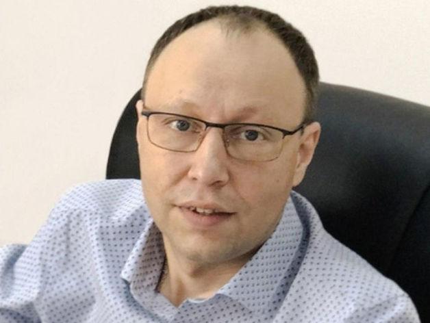 В Западно-Сибирском филиале «Евросети» назначен новый руководитель