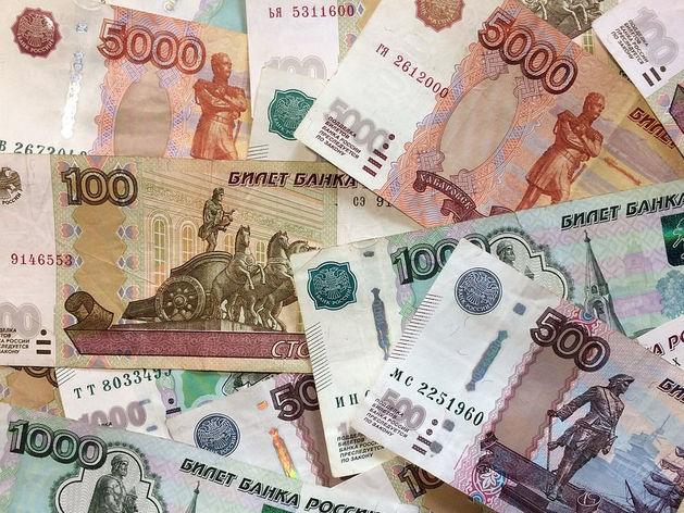 Самые дорогие вакансии апреля: кому в Красноярске готовы платить от 100 тыс. руб.