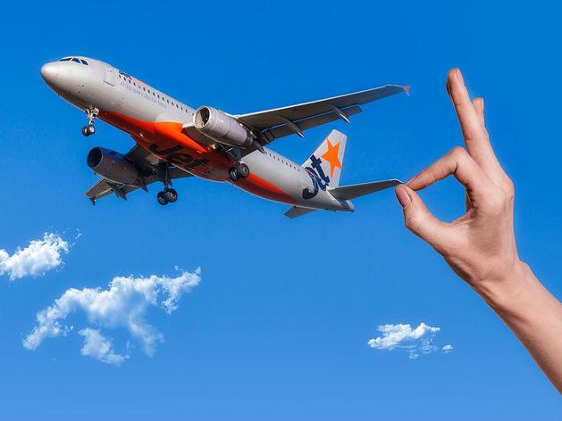 Проект международного грузового хаба красноярского аэропорта презентуют на КЭФ