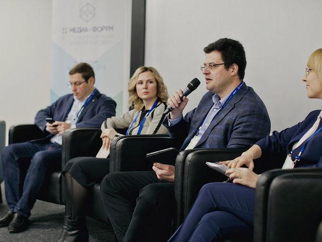 «Бедные гедонисты», бум СТМ и многоформатность – что происходит с ритейлом в России