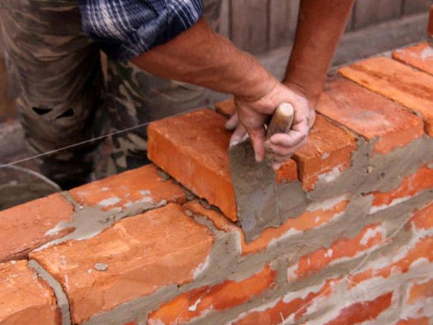 Мэр отменил разрешение на строительство еще одного жилого дома на правобережье Красноярска