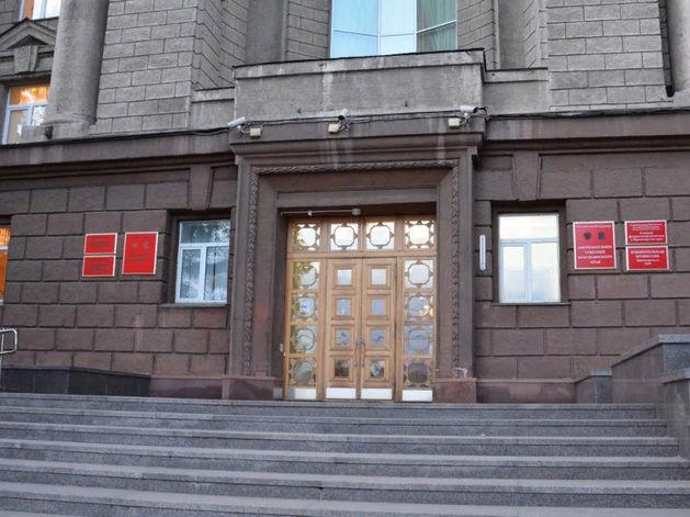 Согласована кандидатура на пост первого вице-премьера правительства Красноярского края