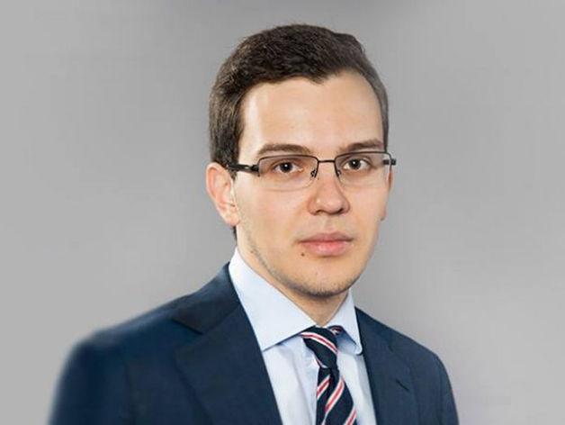 Алексей Чирков: «Пайщик получает не только услугу, но и личную ответственность»