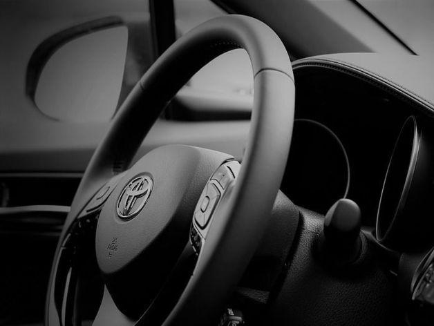 Тойота Мотор ищет в Красноярске новых партнеров после расторжения договора с ГК «Крепость»