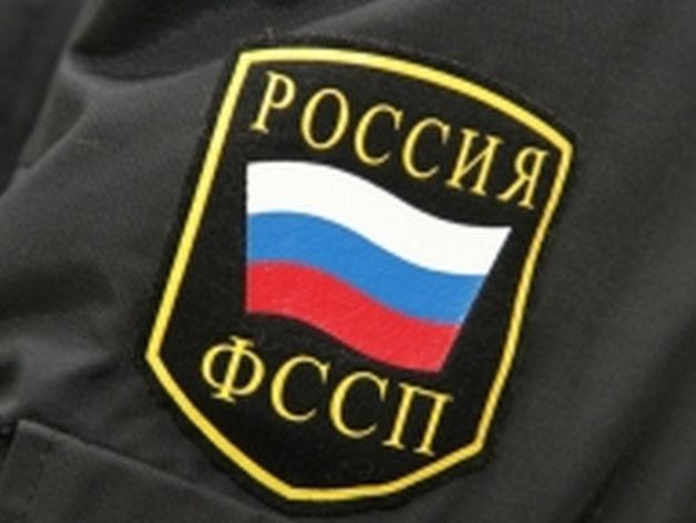 Деятельность части ТЦ «Комсомольский» в Красноярске приостановлена