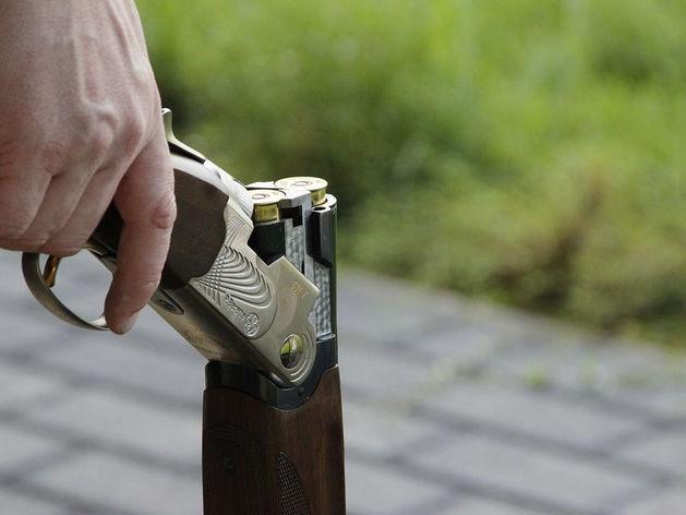 В Красноярском крае подросток убил приятеля-девятиклассника