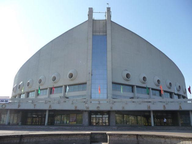 Красноярские ученые СО РАН спрогнозировали давку на Универсиаде и предложили решение