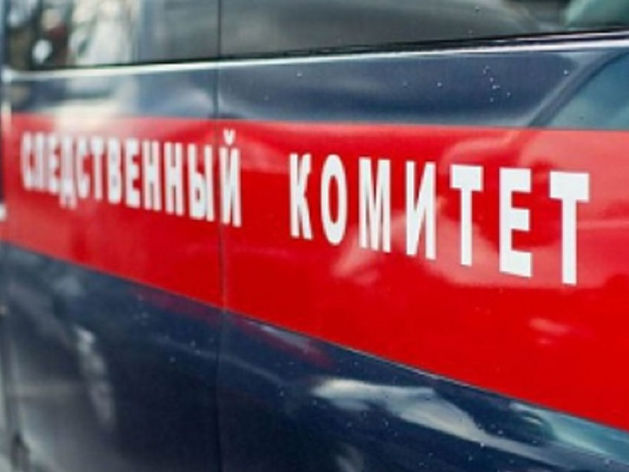 В Красноярске задержан мужчина, истязавший 3-летнего сына