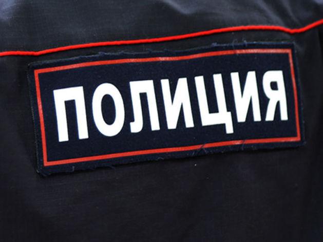 У одной из школ Красноярска мужчина демонстрировал девушке гениталии