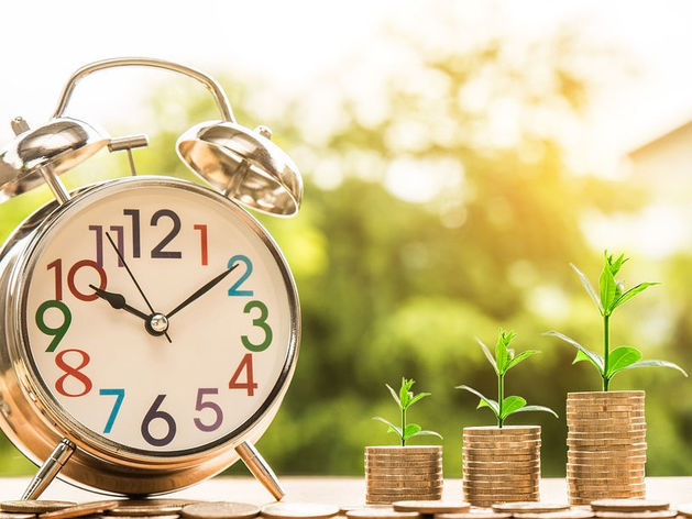 Спрос на ипотеку в Красноярском крае вырос на 70%