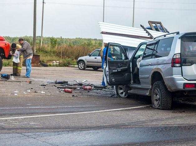 Прокуратура Красноярского края нашла массу нарушений в ремонте и содержании дорог