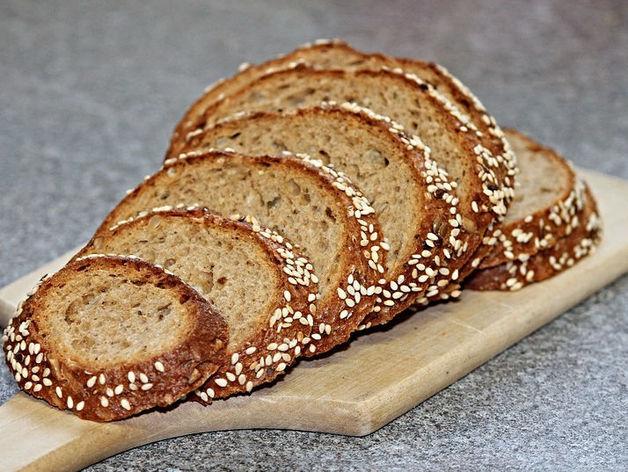 Красноярская компания хочет выкупить мощности «Красноярского хлеба»