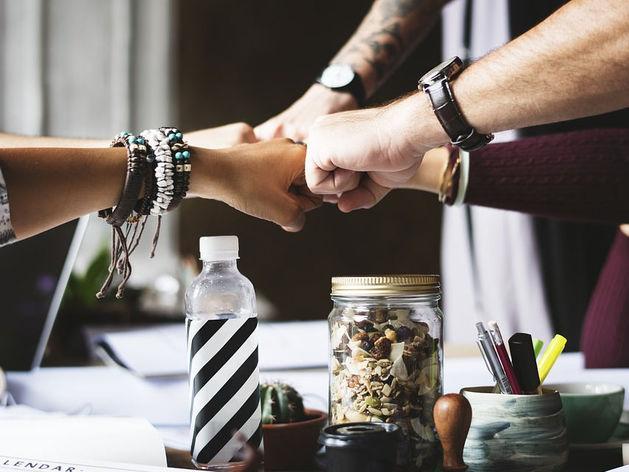 Красноярская бизнес-леди вошла в число самых успешных предпринимателей
