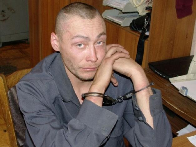 В Красноярском крае 30-летний мужчина изнасиловал 81-летнюю женщину