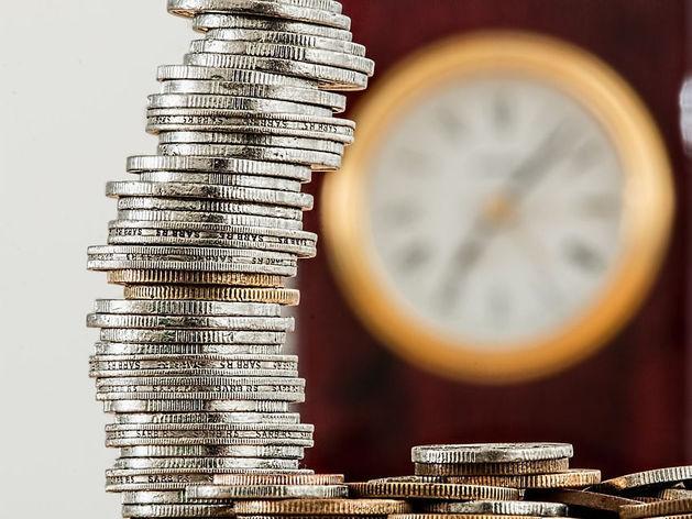 Красноярская компания «Мясничий» погасила первый выпуск коммерческих облигаций