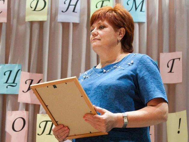 Руководить Кировским районом Красноярска впервые будет женщина