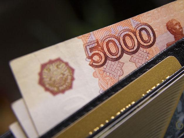 Составлен топ самых дорогих вакансий мая Красноярска: кому готовы платить от 130 тыс. руб.