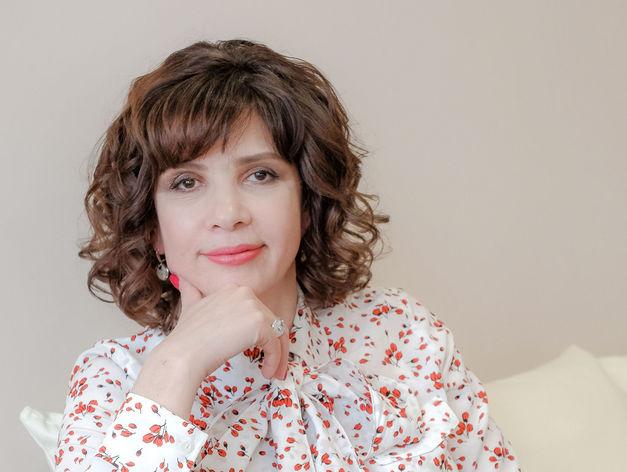 Руководитель красноярской страховой компании избрана в Президиум РСА на три года