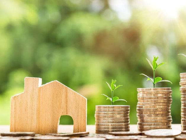 Отмена долевого строительства – снижение рисков или катастрофа для рынка?