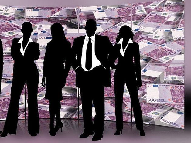 В банке «Восточный» назначен новый заместитель председателя правления