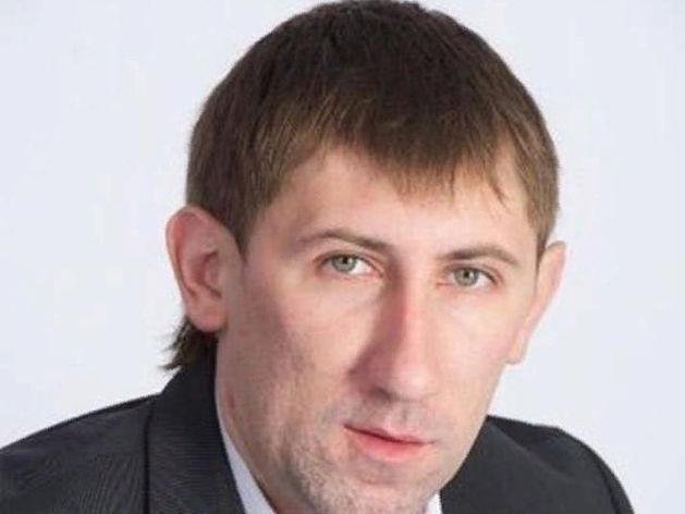 Назначен директор Регионального центра спортивных сооружений