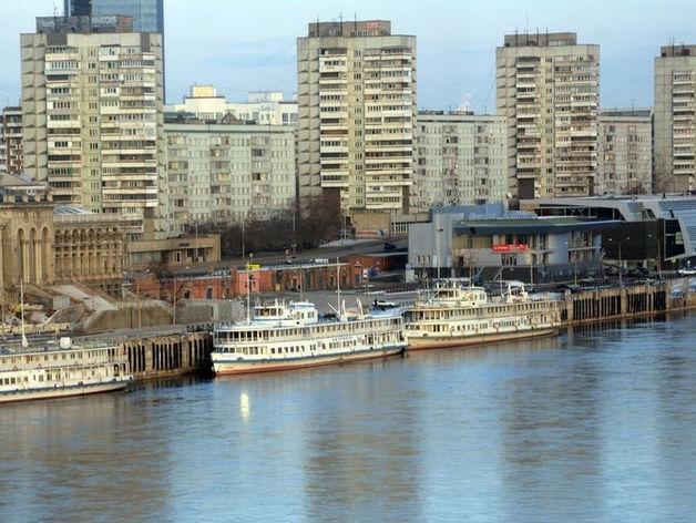 Самые богатые красноярские чиновники на годовую зарплату могут купить больше 100 квартир