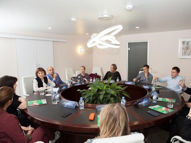 Бизнес в эпоху перемен: стори-кейсы от предпринимателей «транзитного мира»