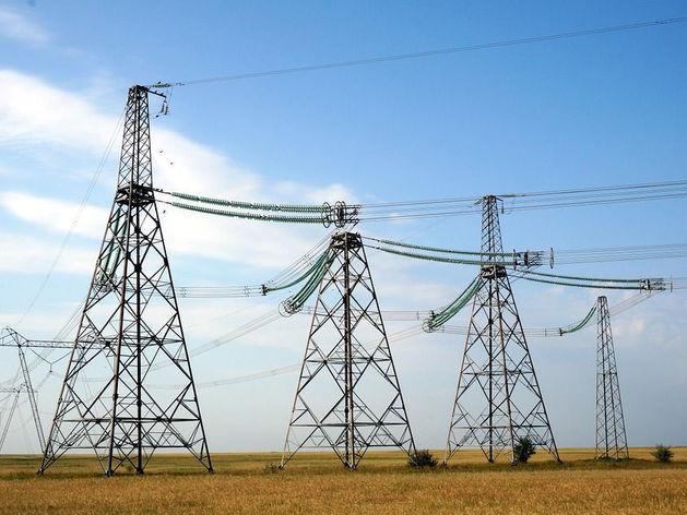 Итоги года. Энергетика: драйвер экономики региона